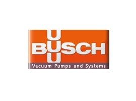 Busch Vacuum Pumps