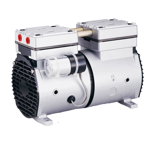 Vacutronic DP-90C,DP-120C