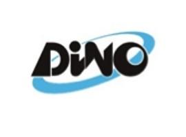 Dino Process Pumps