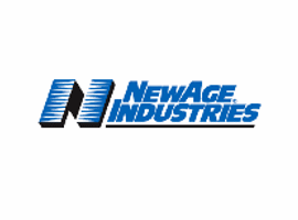 New Age Industries