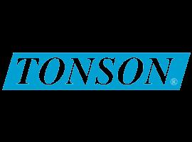 Tonson