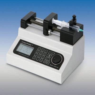LSP01-1A2A Single Channel Syringe Pump
