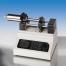 LSP01-1BH High Pressure Syringe Pump