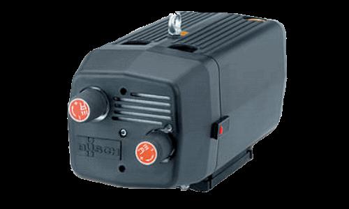 Busch Seco Print Vacuum Pumps