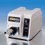WT3000-1JB Micro Gear Pump